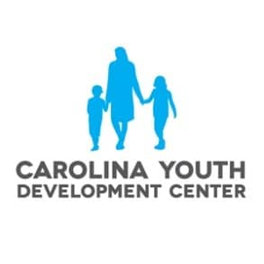 Carolina Youth Development Center