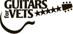 Guitars-for-Vets