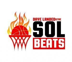 SOL-Beats